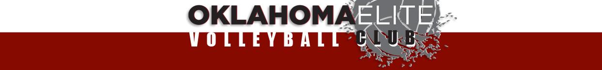 Oklahoma Elite Volleyball Club